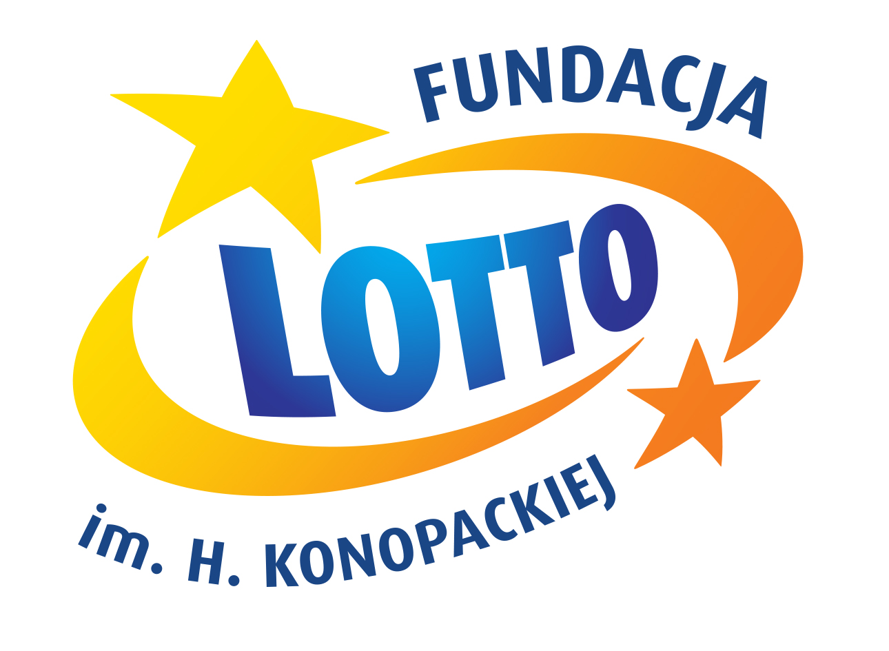 https://www.fundacjalotto.pl/wp-content/themes/fundacjalotto/assets/zdj/logo-fundacja/logo-fundacja-lotto-jpg.jpg